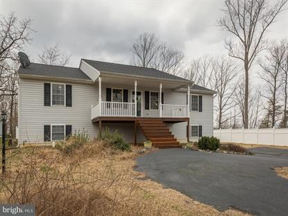 729 TELEGRAPH ROAD, Stafford, VA