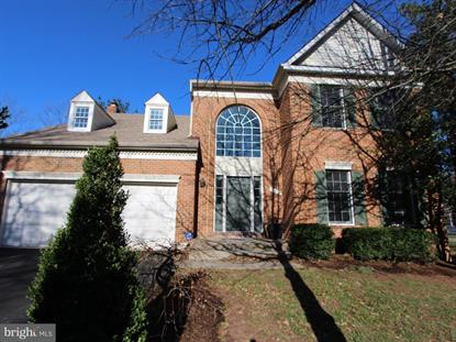 3812 WHEATGRAIN LANE, Fairfax, VA