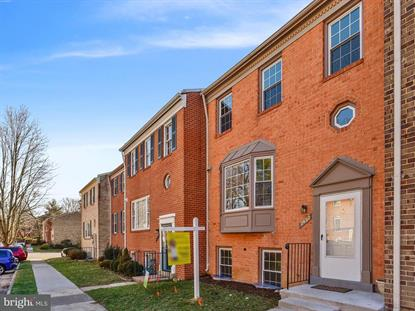 2932 WATERFORD COURT, Vienna, VA