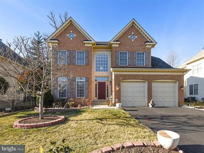 6436 SOUTH STREET, Falls Church, VA