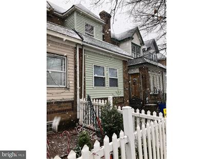 3078 FEDERAL STREET, Camden, NJ