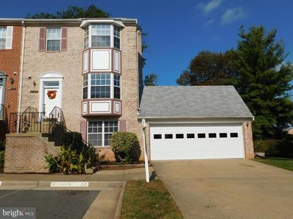 21100 TWINRIDGE SQUARE, Sterling, VA