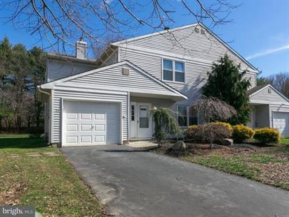 35 WYNDMOOR DRIVE East Windsor, NJ MLS# 1000251196