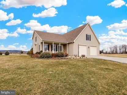 935 RAILROAD LANE, Orrtanna, PA