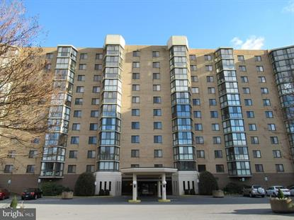3310 LEISURE WORLD BOULEVARD N, Silver Spring, MD