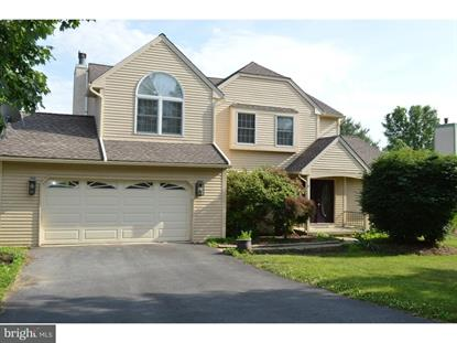 5320 TOWNSQUARE DRIVE, Macungie, PA