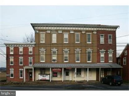 Commercial Property For Sale Oley Pa