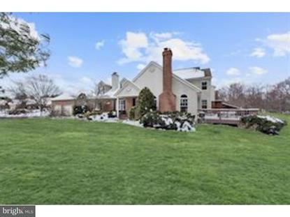 437 WINDROW CLUSTERS DRIVE, Moorestown, NJ