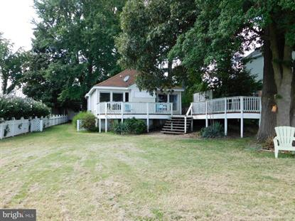 1131 ENGLEBERTH ROAD Essex, MD MLS# 1000254442