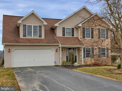 2 WESTGATE DRIVE, Mount Holly Springs, PA