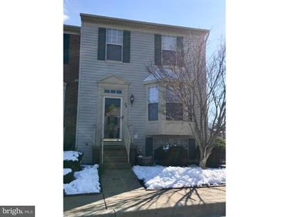 23 PHOTINIA DRIVE, Newark, DE