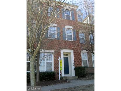 12704 PIEDMONT TRAIL ROAD, Clarksburg, MD