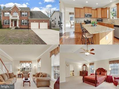 5707 OAK COURT, Indian Head, MD