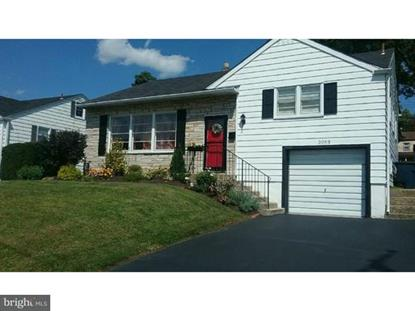 2053 JENKINTOWN ROAD, Glenside, PA