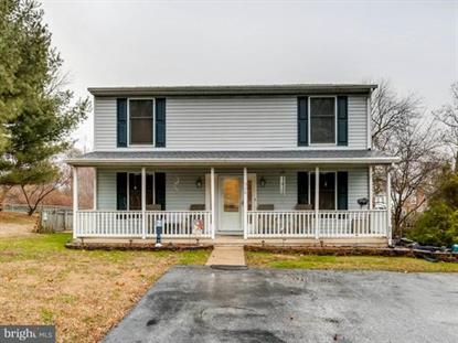 304 SUPERIOR STREET, Havre de Grace, MD