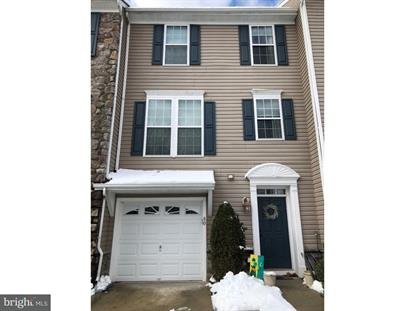 80 RIVER LANE, Delanco Township, NJ