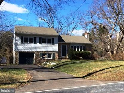 170 S SHADY RETREAT ROAD, Doylestown, PA