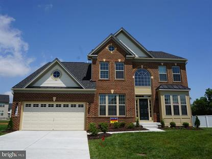6604 CAMBRIA COURT, Frederick, MD