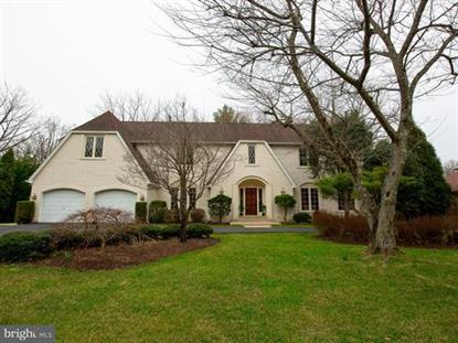8609 HONEYBEE LANE, Bethesda, MD