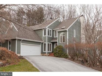 17 HORSESHOE LANE, Newtown Square, PA