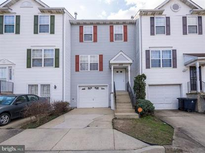 5702 EVERHART PLACE, Fort Washington, MD