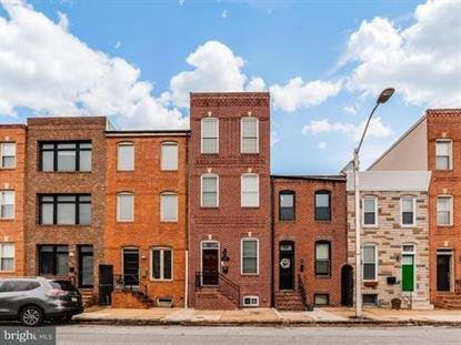 3206 O'DONNELL STREET, Baltimore, MD