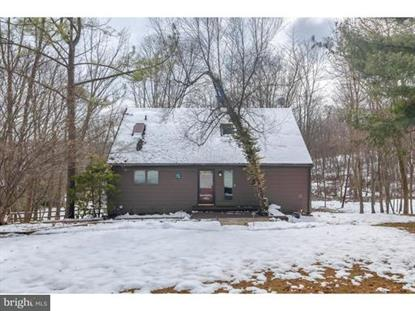 1589 WEISSTOWN ROAD, Boyertown, PA