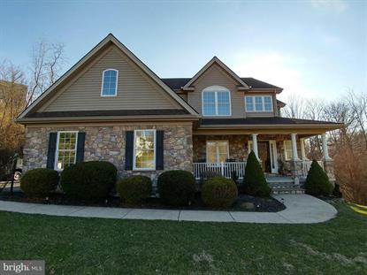 2579 REXWOOD DRIVE, Glen Rock, PA