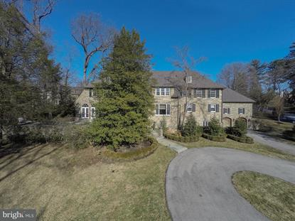 432 MULBERRY LANE, Haverford, PA