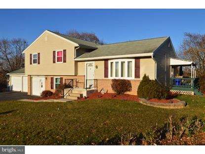41 GLENWOOD COURT, Reading, PA