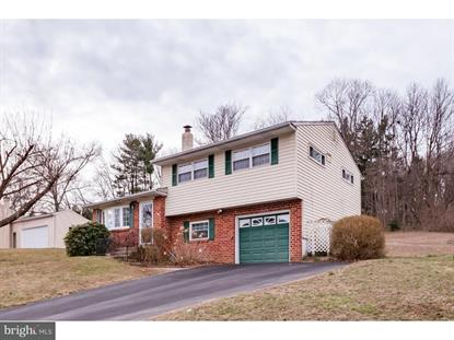 603 BROOKHILL ROAD, West Chester, PA