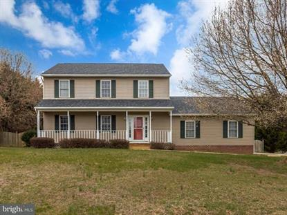 2401 PITTSTON ROAD, Fredericksburg, VA