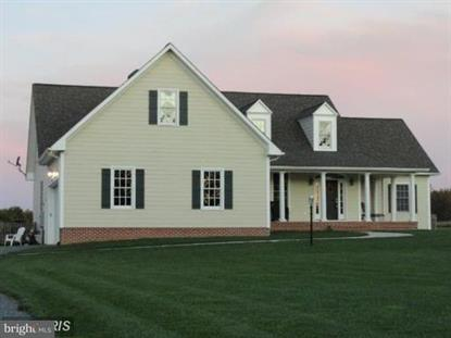 8078 BRICES MILL ROAD, Chestertown, MD