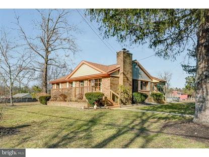 2183 BROADLANE ROAD, Williamstown, NJ