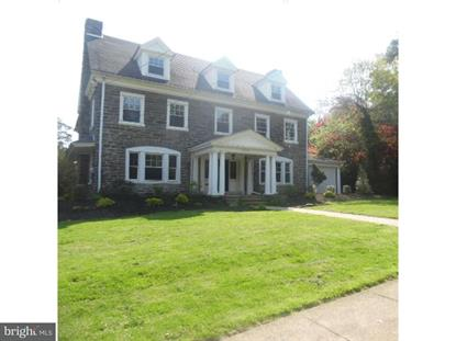 1004 SHARPLESS ROAD, Elkins Park, PA