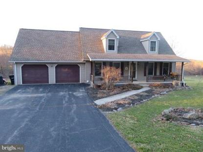 7350 WOODLAND DRIVE, Spring Grove, PA