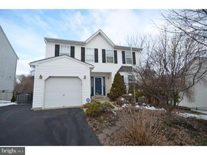 205 HIGHLANDS BOULEVARD, Easton, PA