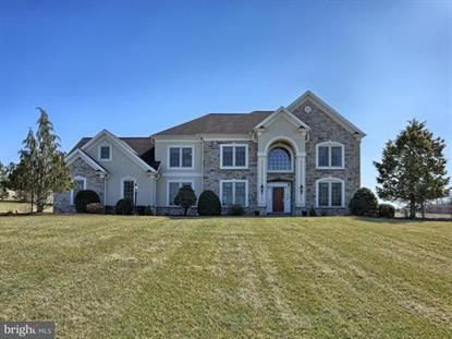 628 SOUTHRIDGE DRIVE, Mechanicsburg, PA