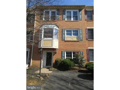 1209 ATHENS COURT, Bel Air, MD