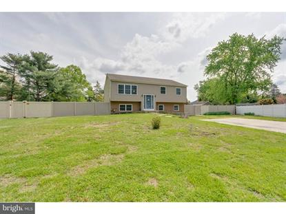 4 WINNIPEG COURT, Shamong, NJ