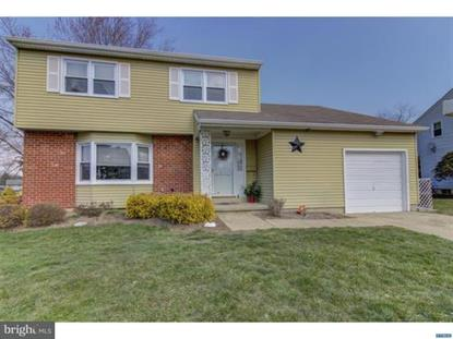 107 GOLDEN DRIVE, New Castle, DE