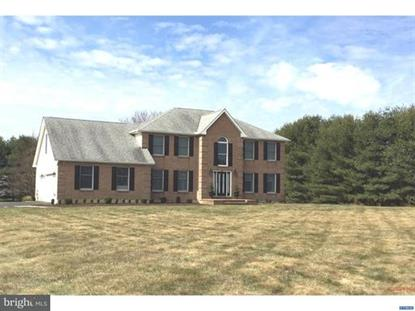 308 W DICKERSON LANE, Middletown, DE