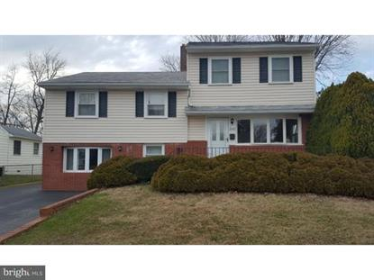 232 HASTINGS BOULEVARD, Broomall, PA