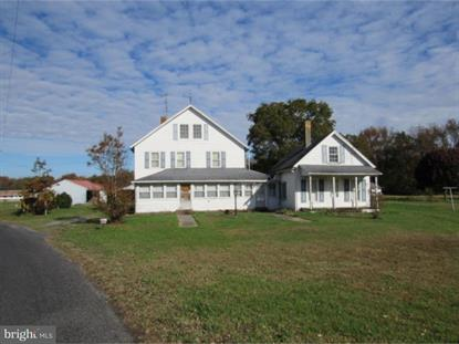 36855 BRITTINGHAM ROAD, Delmar, DE