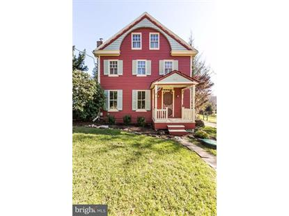 16207 CORBETT VILLAGE LANE, Monkton, MD