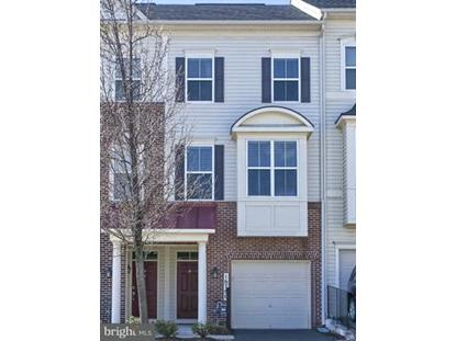 16780 BLACKJACK OAK LANE, Woodbridge, VA
