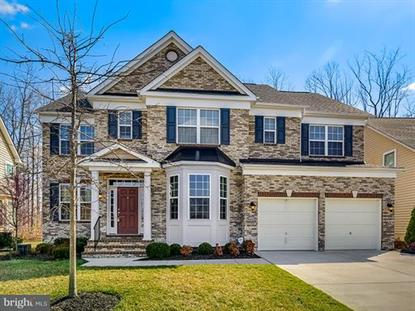3012 LAKE FOREST DRIVE, Upper Marlboro, MD