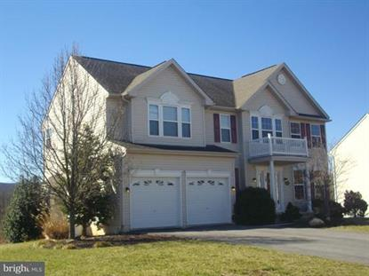 12536 LICKING CREEK COURT, Mercersburg, PA