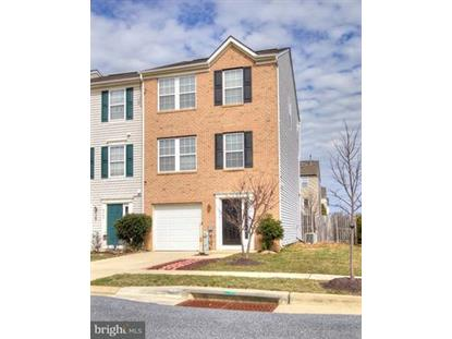 9701 SELFRIDGE ROAD, Baltimore, MD