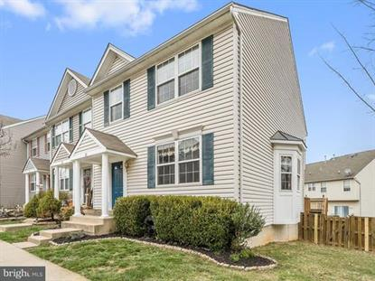 21 QUARTERPOLE COURT, Warrenton, VA